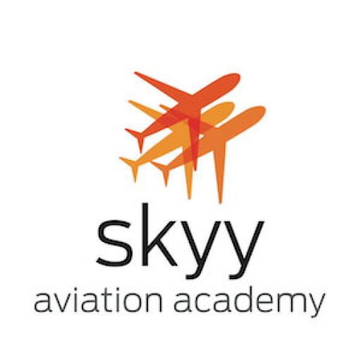 SA's Leading Flight Attendant and Cargo Training Academy